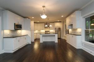 2502 Sunset Drive NE Atlanta-large-001-5-Finished Basement Kitchen-1500x1000-72dpi