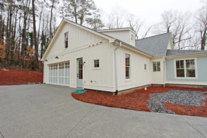 Roswell Home Mountain Park GA-large-028-Exterior Side-1500x1000-72dpi